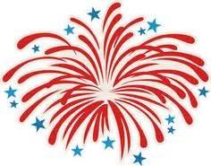 Essay on fireworks