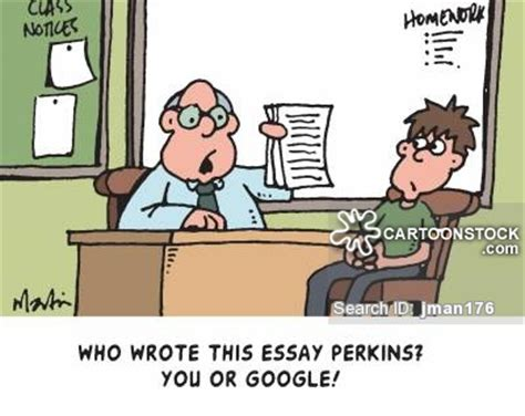 How to write an analytical law essay