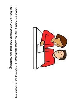 Special Education  Writing Plep Write My Essay I Need Special Education Essay Writing